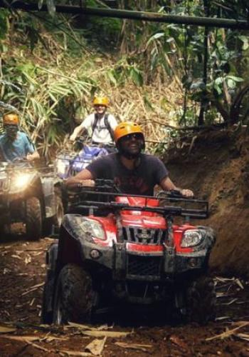 Latest Atv Quad Bike Riding Bali Reviews 2019