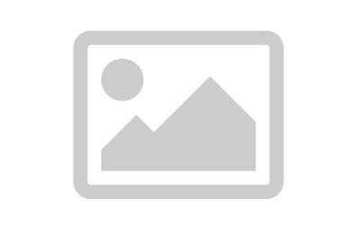 Bali Quad Bike Tour:  Best Tracks, Preparation, and Recommendation of Operators