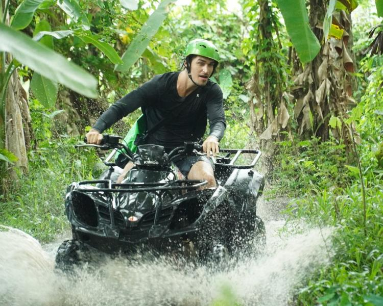 5 Things You Should Bring When Bali Quad Bike Riding Tour