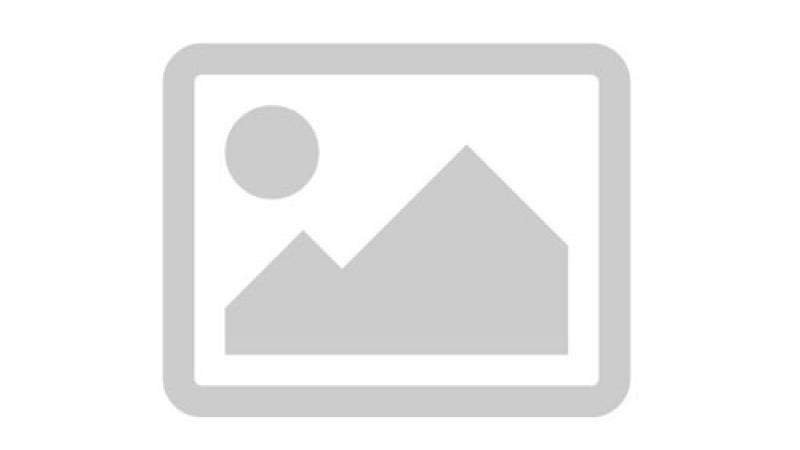 Bali Single Quad Bike Tour