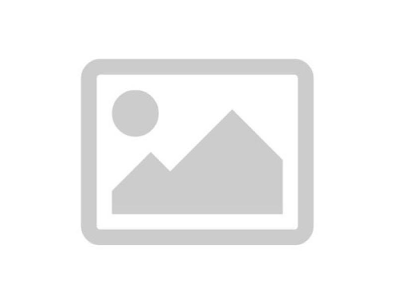 Bali Tandem Quad Bike Tour