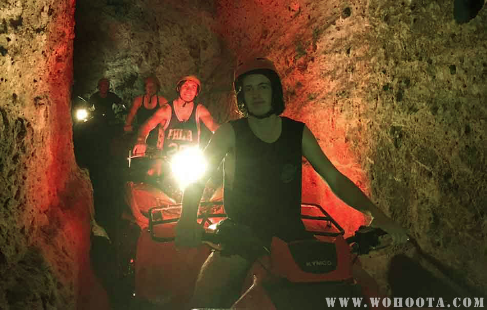 Find Out 7+ Things in Bali Atv Caves And White Water Rafting