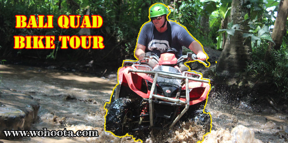 Bali Quad Bike Tour:  Best Tracks, Preparation, and Recommendation of Operators