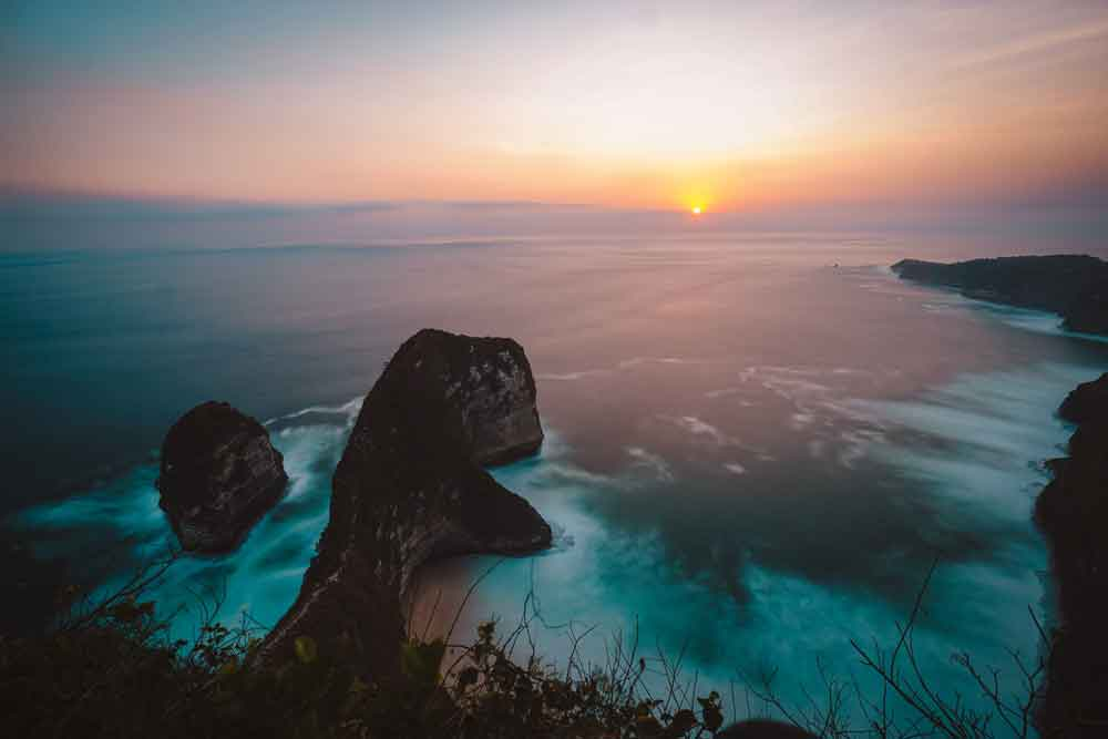 4 Steps How to Find Good Bali Tour Service