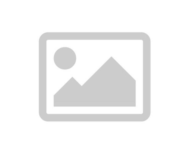 ATV Ubud Village